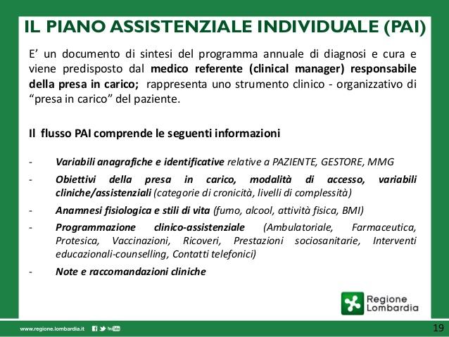 lombardia-attuazione-della-dgr-cronicit-19-638